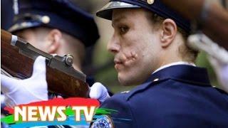 Top 10 tên tội phạm giả danh cảnh sát đáng sợ nhất lịch sử mỹ