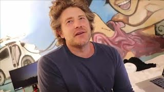 JASON NASH BEST MOMENTS 2018 [PART 1] - DAVID DOBRIK'S VLOGS