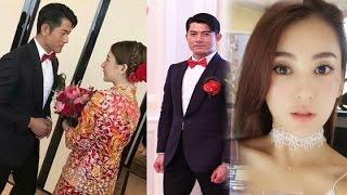 Bạn bè không thích vợ sắp cưới của Quách Phú Thành [Tin mới Người Nổi Tiếng]