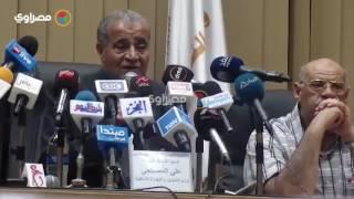 وزير التموين: المنظومة الجديدة للخبز تمنع بيعه بأزيد من أسعاره الفعلية ...