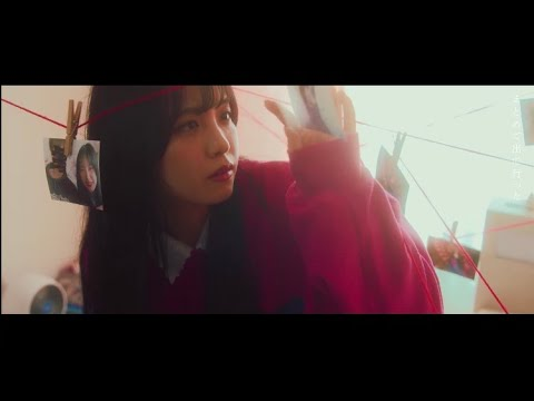 nolala 『埋まらない空白を辿って』Music Video
