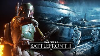 Star Wars Battlefront 2 - How To Play Early! New Multiplayer Details and Updates!