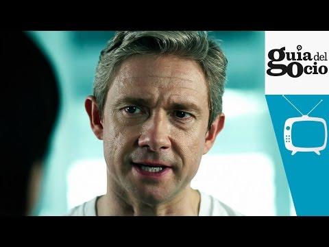 StartUp ( Season 1 ) - Trailer VO