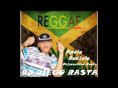 Baixar Mêlo de Boca Boca 2013- DJ DIEGO RASTA GAROTO SHOW DE ARAPIRACA !