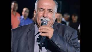 موسى حافظ دحيه نهجم عالموت 2018