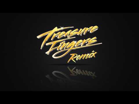 Heartbeat (Treasure Fingers Remix)