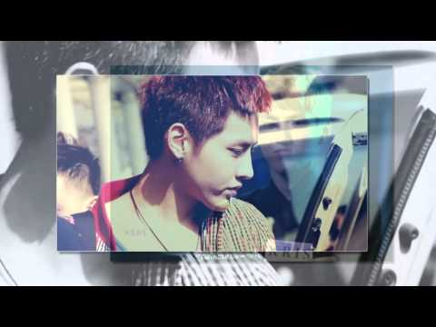 [FMV] Christina Perri   A thousand years [Kris ver]