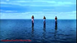 CrazySexyCool TLC Movie Waterfalls MV Pt2