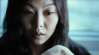 Train (Kasha(火車)) Korean Movie main trailer