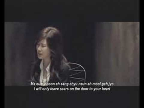 Timeless MV / Jang Ri In & Junsu [lyrics]