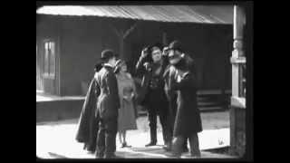 Charlie Chaplin Full   تشارلي شابلن كامل