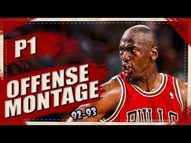 NBA/紀錄片中喬丹公然說謊?《喬丹法則》作者提出指控