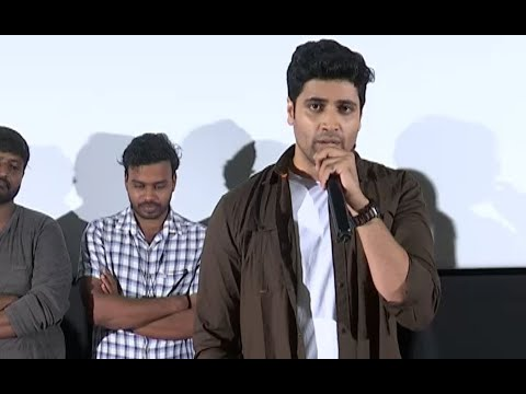 evaru-movie-teaser-launch