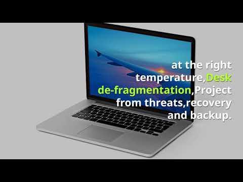 Desktop Repair Services - Desktop PC Repair in Dubai
