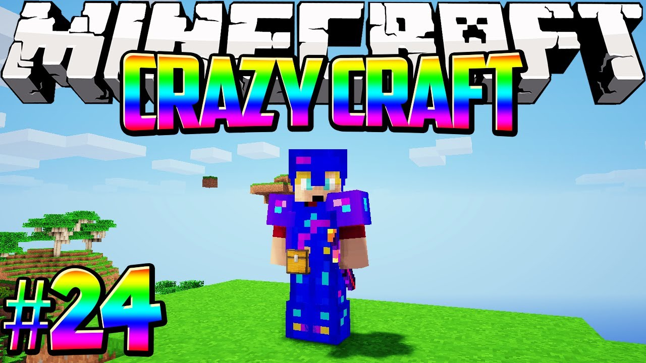 How To Make Armor In Survival Craft