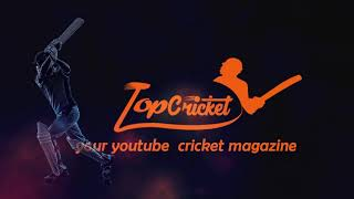 Top 5 Stumps Broken Fast bowling In Cricket history Best Destructive Pace Bowling T