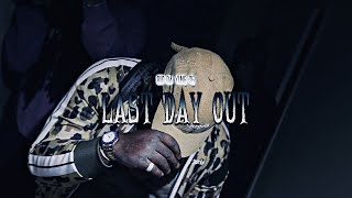 "Rio Da Yung OG - ""Last Day Out"" (Official Video)"