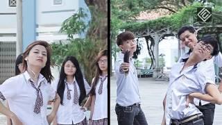 Sự khác biệt giữa con gái Sài Gòn và Hà Nội