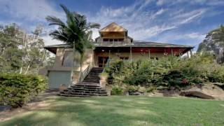 Gold Coast Drone Services