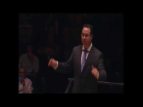 Salud Alberola UNIÓN MUSICAL DE JALANCE