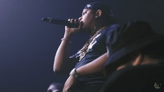 yella-beezy-performs-thats-on-me-in-charlotte-nc-shot-by-mypicsaredope.jpg