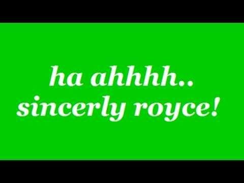 Prince Royce- Corazon Sin Cara lyrics HD