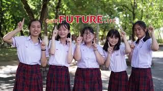 NESC2018 Trường THPT Chuyên Quốc học Huế   Thừa Thiên Huế