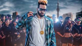 One Million – Motion Poster – Jazzy B