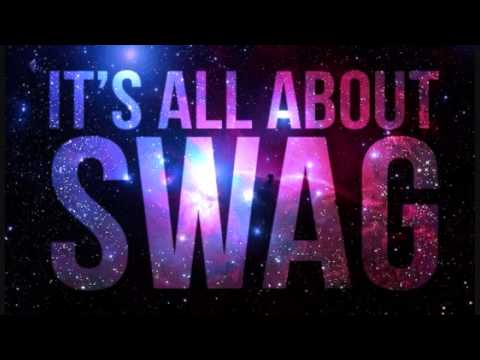 Fl Studio Hip Hop Swag Instrumental 2013 (SUBSCRIBE!!!)