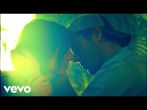 Baixar Enrique Iglesias - Heart Attack