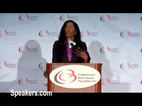 Judy Smith on the Importance of Stepping Out of Your Comfort Zone ...