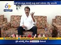 Will resign if TDP shows Benz car registration proof: Minister Jayaram