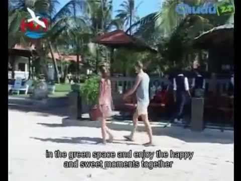 Hai Au Resort in Vietnam available for full acquisition - Part 2 of 2