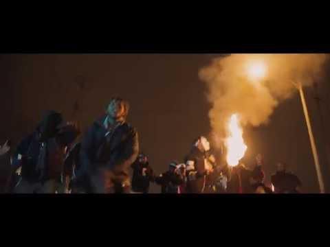 Reggie Bonds - Menace II Society (Black Timbs)