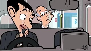Do it yourself mr bean episode 9 mr bean official 24 minutes new mr bean full episodes the best cartoons new funny collection 2016 pt solutioingenieria Images