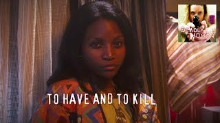 DEADLY WOMEN | S8E14 | To Have and to Kill