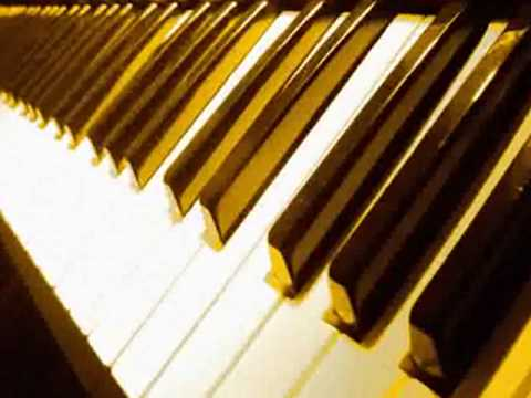 Didier Euzet - Early Jazz Piano (542).