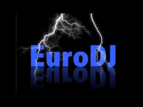 Русский Размер   Пластинки EuroDJ Remix)