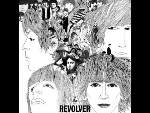 Here, there and everywhere (piano solo) The Beatles