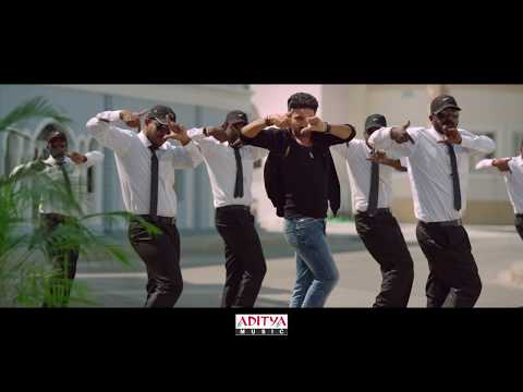 Darshakudu-Movie-Back-To-Back-Song-Teasers
