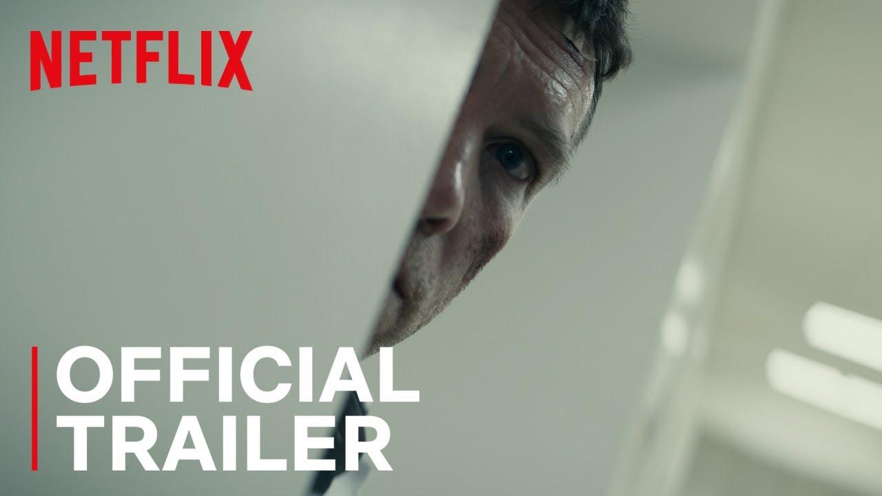 Trailer de Fractured