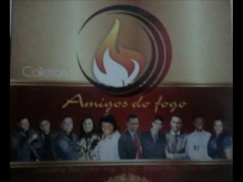Baixar Medley Vem Comigo ( Missionaria Amanda de Campos, Pastor Melvin, Fogo no Pé, Rejeane Fogo Puro)