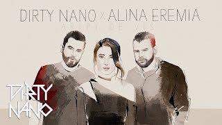 Dirty Nano x Alina Eremia - Aripi de Vis | Remix