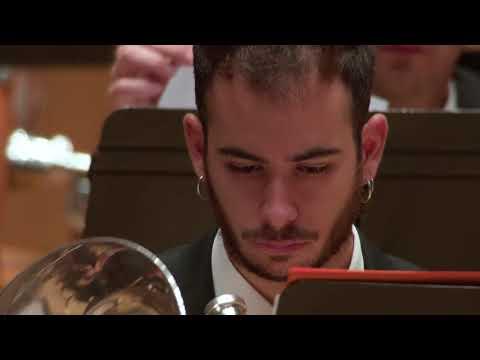 El Racó de l'Or SOCIETAT MUSICAL AMICS DE LA MÚSICA DE BENIFARAIG