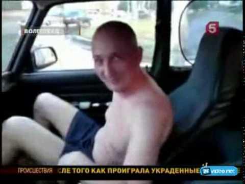 бутират приколы: