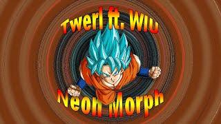 twerl-ft-wiu-neon-morph-shavozo-vip-edit.jpg