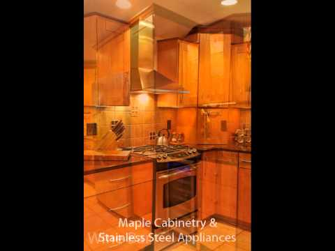 Kitchen Remodel Middleton.wmv