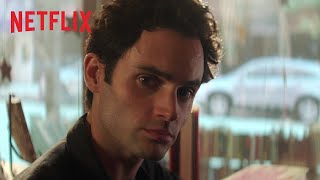 You :  bande-annonce 2