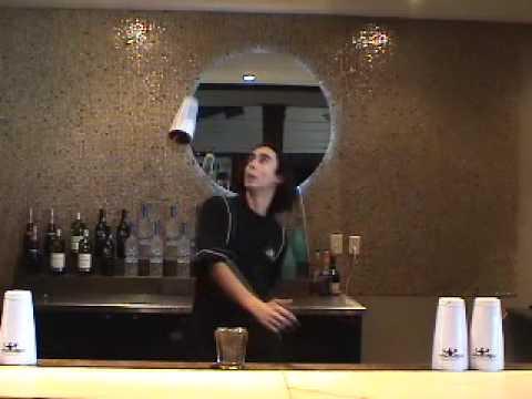 Видеоуроки рабочего и шоу-флейринга 49-50