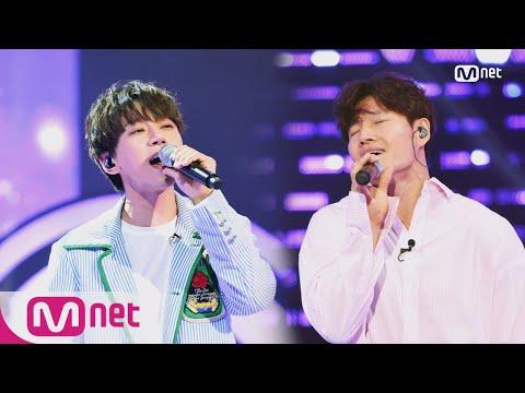 The Call 김종국x황치열 ′1퍼센트의 기적이라′ [5/19 음원공개] 180518 EP.3
